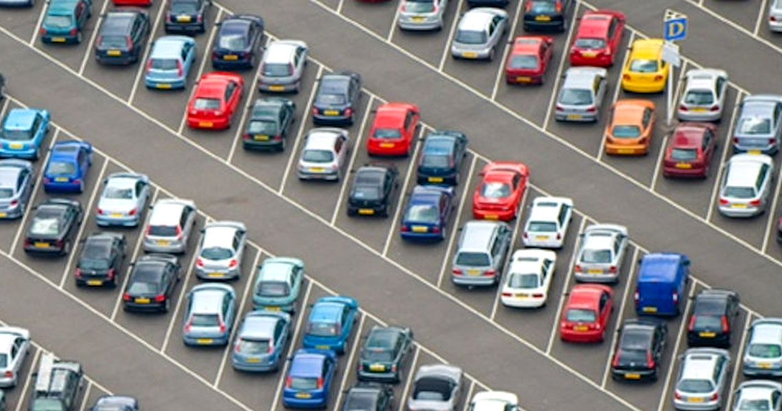 Romania posts second-fastest car sales increase in the EU in January