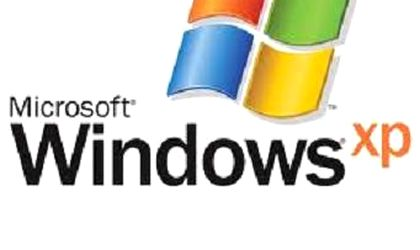 Support for Windows XP and Office 2003 expires in April - Business