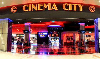 programari cinema city braila
