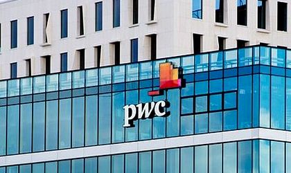Key move  PwC Romania has two new partners and new advisory leader