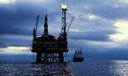 OMV Petrom and ExxonMobil give up on Midia Deep perimeter in Black