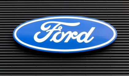 Ford To Add 3 Models, Cut 12,000 Jobs In Europe