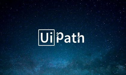 Uipath 2019 Release