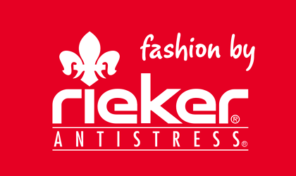 Rieker, the shoe factory in Lugoj, closes and lays off 663 employees