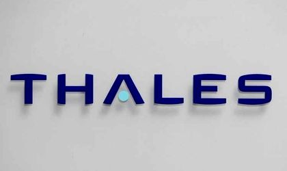 Thales takes over Gemalto for EUR 4 8 bn, becomes world leader in