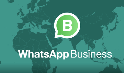 WhatsApp Business App for iPhone Now Rolling Out Globally, Starting With India and 6 Other Markets