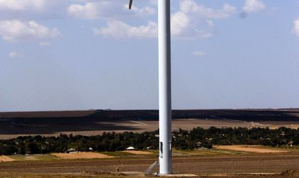 Enterprise Investors eyes Romania for wind energy projects
