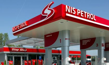 Open Gas Stations Near Me >> Serbian Nis To Open 120 Gas Stations In Romania By 2015 Business