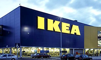 Ikea Will Extend In Romania By 2020 2021