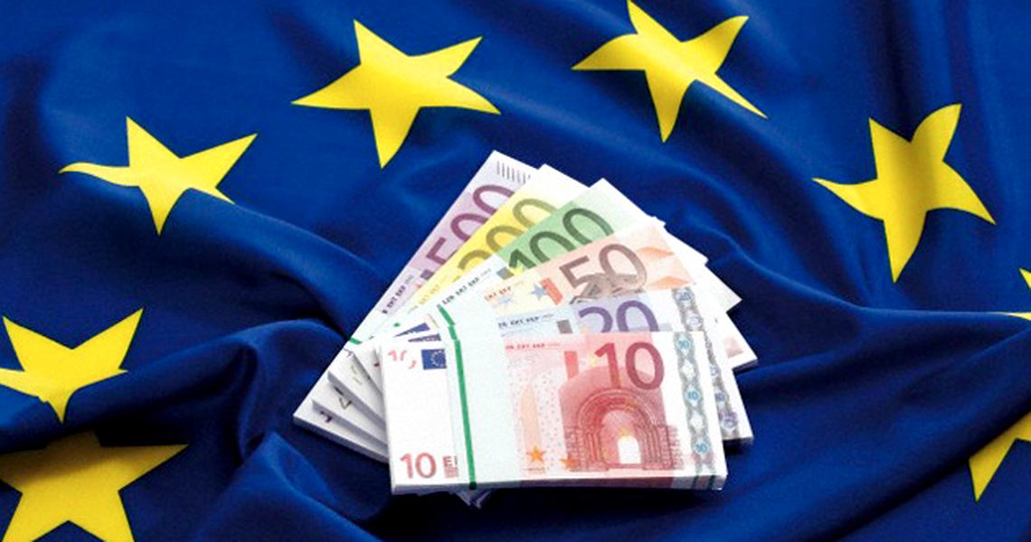 http://hrvatskifokus-2021.ga/wp-content/uploads/2020/10/EU-funds-uptake-rate.png