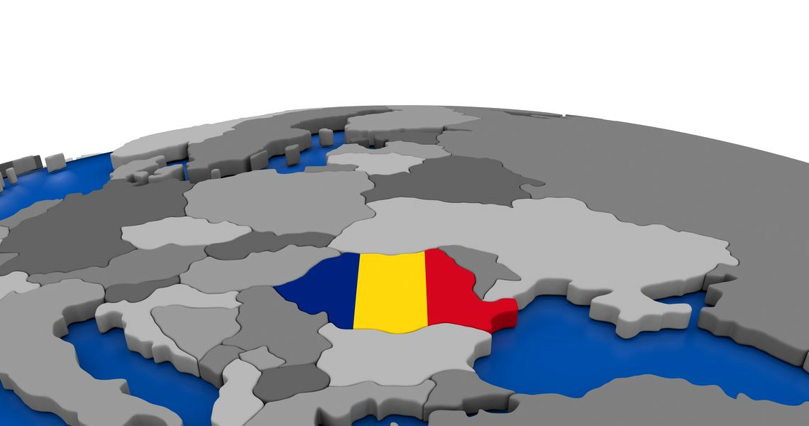 Romania considered world's 52nd most competitive economy