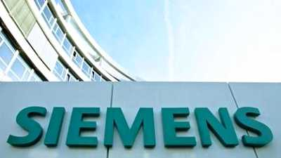 Siemens might cut 20,000 jobs in the next years according to