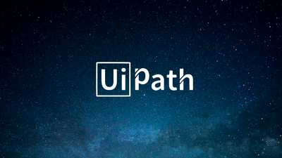 The story of UiPath - How did it become Romania's first