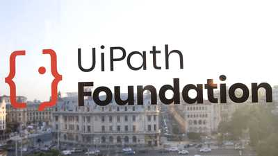 A new Romanian company partners with UiPath to automate its
