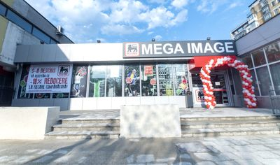 Ruukki closes down Bolintin Deal factory