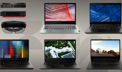 ThinkPad X1 Yoga vs  ThinkPad X2 Extreme  Versatility and
