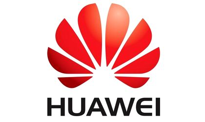 Huawei expects sales to fall to USD 100 billion in 2019 and