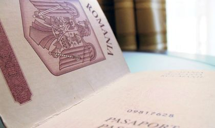 New passport office opens in Bucharest, two others close