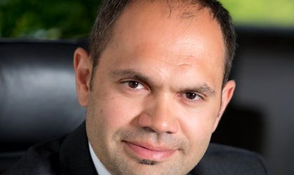 Robert Redeleanu is UPC Romania's new general director