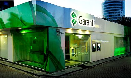 Garanti Bank offers new service through partnership with UPC