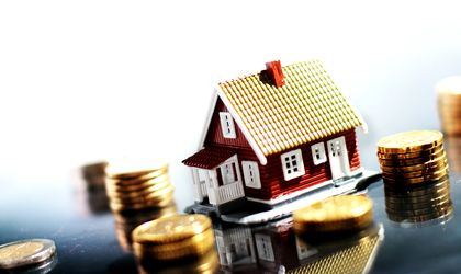 BR Analysis  Real estate property sales up 6 2 pct to