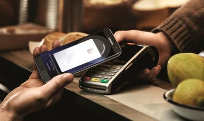 Mastercard Study - Comfort, the biggest advantage of digital