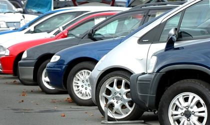 90 pct of second hand cars in romania bought based on trust not actual data about the vehicle business review 90 pct of second hand cars in romania