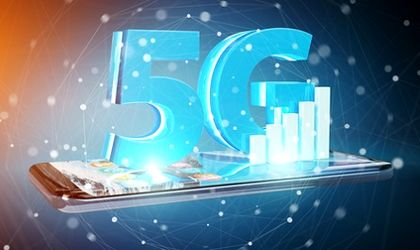 Nokia and T-Mobile agree USD 3 5 billion 5G deal - Business