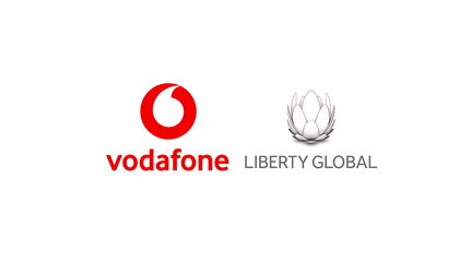 UPC Romania sold to Vodafone as part of multinational deal