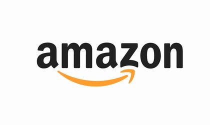 Amazon Leads 12m Investment In India Based Digital Insurance Startup Acko Business Review