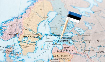 Estonia, the country where you can open a business ...
