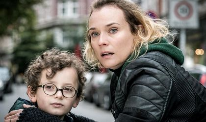 Exclusive film review: In the Fade (Aus dem Nichts) - Business Review