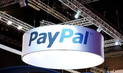 PayPal to buy its first Blockchain startup - Business Review
