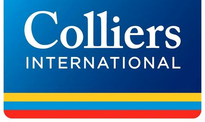 Colliers International appoints Andy Hay as Head of EMEA