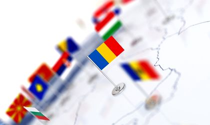 BR ANALYSIS  Romania's economy facing uncertain end to two