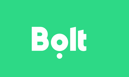 Bolt (formerly Taxify) to launch food delivery service in