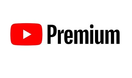 YouTube Premium and YouTube Music now available in Romania