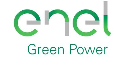 Pozitive Preliminary Result For Enel Green Power At The Second Renewable Tender Organized By Portuguese Government Business Review